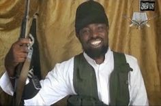 Boko Haram Mocks #Bringbackourgirls Campaign. Says...