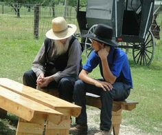 Amish Images Of People | Joyful Chaos: 10 Things I've Learned About the Amish ~ Guest Post
