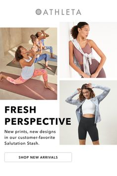 Stash pockets, stay-put waistband, no inner seams for your deepest yoga poses yet. Meet the latest in Salutation Stash bottoms, available in XXS to 3X. Blazer Outfits For Women, Cute Casual Outfits, Sofitel Hotel, Mom Cat, Minecraft Blueprints, Girls Vacation, Fitness Photoshoot, Hourglass Shape, Stitch Fix Outfits