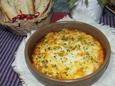 Provolone con Tomate y Jamón York