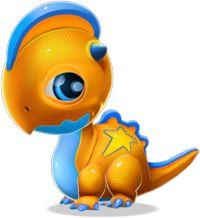 Shooting Star Dragon Baby.png