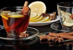 Lemon Tea Wallpaper in Cinnamon Tea Benefits, Garlic Tea, Tea Wallpaper, Wallpaper Wallpapers, Tea Cocktails, Lose Weight Naturally, Calories, Coffee Drinks, Coffee Cup