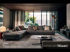 Sofa, colours