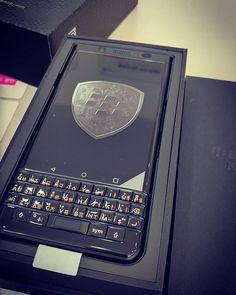 Blackberry Keyone, Unlocked Phones, Blackberries, B & B, Keyboard, Android, Photography, Instagram, Blackberry