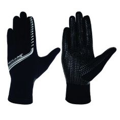 Light Winter Cycling Gloves