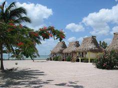 Corozal Bay Inn