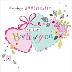 Happy Anniversary Wishes For Aunt – Anniversary Quotes Happy Anniversary Wishes For Aunt Anniversary Happy Anniversary Messages, Anniversary Wishes For Friends, Happy Wedding Anniversary Wishes, Anniversary Greetings, Happy Wedding Day, Anniversary Pictures, 7th Anniversary, Anniversary Quotes For Parents, Happy Birthday Images