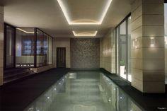 Basement Swimming Pool | CGI-of-a-proposed-basement-swimming-pool-NW11-large.jpg