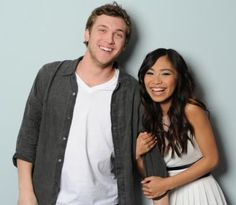 American Idol Results: The Season 11 Winner Is...