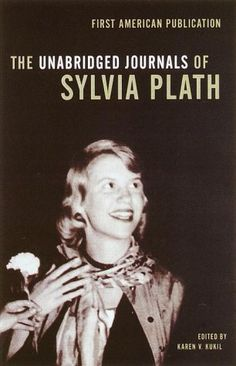Sylvia Plath's journals were originally published in 1982 in a heavily abridged version authorized by Plath's husband, Ted Hughes. This new ...