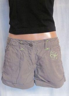 Kaufe meinen Artikel bei #Kleiderkreisel http://www.kleiderkreisel.de/damenmode/hotpants/51939490-shorts-hotpants-von-blind-date