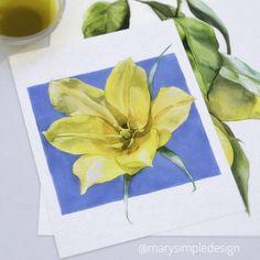 Drawings, Tableware, Illustration, Painting, Dinnerware, Tablewares, Painting Art, Sketches, Paintings