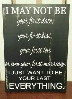 Anniversary Wedding Birthday Valentines Gift by KyMadeCrafts gifts for second marriage Anniversary Quotes For Her, Birthday Quotes For Him, Romantic Anniversary, Anniversary Ideas, 5th Wedding Anniversary Gifts For Him, Marriage Anniversary, Bday Gifts For Him, Birthday Gifts, Happy Birthday