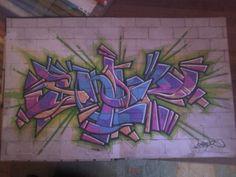 SNIP Neon Signs, Art, Kunst, Art Education, Artworks