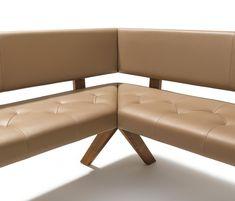 YPS BANK - Sitzbänke von TEAM 7 | Architonic Team 7, Sofa, Couch, Dining Bench, Designer, Retro, Furniture, Home Decor, Madness