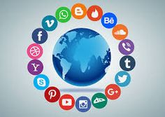 Socia l media is one of the best platform for reach your business services, product and other brand. As a digital marketing social media g. Social Marketing, Marketing Digital, Online Marketing, Internet Marketing, Content Marketing, Marketing Strategies, Marketing Plan, Business Marketing, Affiliate Marketing