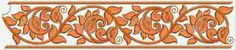 Saree Borders Laces Designs In Heavy Range - Embdesigntube