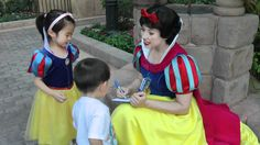 walt disney world snow white | maxresdefault.jpg