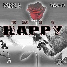 You Make Me so Happy (feat. Dre'a), http://www.amazon.com/dp/B012983KN4/ref=cm_sw_r_pi_awdm_3iLTvb10SYCT4