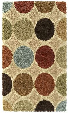 49 Best Beautiful Area Rugs Images Area Rugs Rugs
