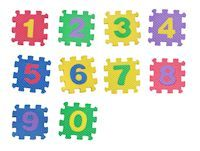 build a giant die Number Games, Math Numbers, Math Classroom, Craft Activities, Special Education