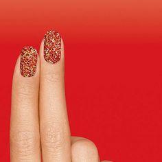 Manicura Toppings de Bourjois, color y diversión en tus uñas