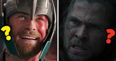 Which Chris Hemsworth Is Your Soulmate? Strawberry Pizza, Trending Topics, Chris Hemsworth, Quizzes, How To Find Out, Arm, Candy, Character, Arms