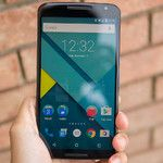 Android 7.1.1 Nougat rolls out to Nexus 6 factory image and OTA files released