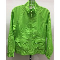 Summer  ladies golf clothing, still arriving daily at From the Red Tees:   LimeLight Cape Ma...  Be the first to have!  http://www.fromtheredtees.net/products/limelight-cape-may-jacket?utm_campaign=social_autopilot&utm_source=pin&utm_medium=pin