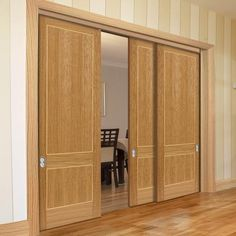 A fantastic range of internal sliding door kits: sliding glass doors, wardrobe sliding doors and sliding doors as room dividers. The largest range in the UK. Internal Sliding Doors, Sliding Glass Door, Door Kits, Armoire, Divider, Room, Furniture, Home Decor, Doors