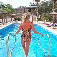 Yoga Retreat @ Santillan with Scaravelli Inspired yoga teacher Catherine Annis: Malaga, Andalucia, Spain .... #yogaretreat #yogaholiday #spain #yogagetaway #yogatravel #yogaeurope #andalucia #scaravelliyoga #yogaspain