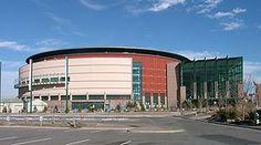 Pepsi Center (Denver)