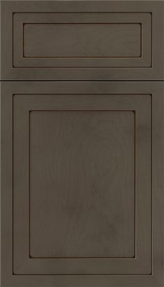 Berkeley Cabinet Door Style Country Or Casual Cabinetry Kitchencraft Styles Pinterest And