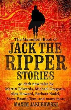 Jack the Ripper is one of the most infamous serial killers in history. His gruesome murders and ability to escape capture have influenced everything from films, music, and literature to true crime Rip