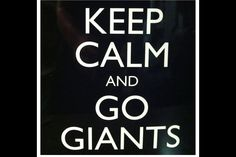 GIANTS!!! Game 1! Were there baby!!! @Mimi Romero-Rodrigues
