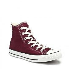 10 Best Converse - Chuck Taylor images  223aeeaf1