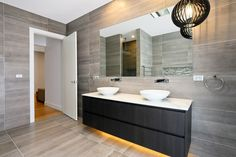 Smarstone quartz surfaces are ideal for countertops, kitchen benchtops, splashbacks, bathroom vanities, bath surrounds and indoor paneling. Bathroom Vanities, Bathrooms, Bath Surround, Kitchen Benchtops, Bathroom Renovations, Joinery, Countertops, Marble, Kitchens