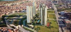 Nlogo İstanbul'da 48 ay 0 faiz ve yüzde 15 indirim fırsatı