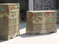 Best Dresser Hacks for Kids - iVillage