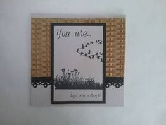 Check out this item in my Etsy shop https://www.etsy.com/listing/533923771/you-are-appreciated-thank-you-card