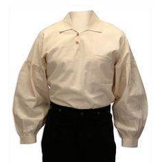 Laborers Shirt $52.95
