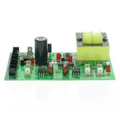 Proform 795 Treadmill Power Supply Board * For more information, visit image link.(This is an Amazon affiliate link and I receive a commission for the sales)