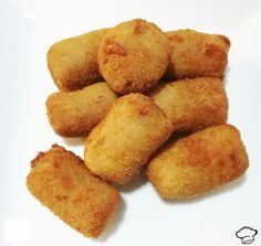 Tapas Recipes, Gourmet Recipes, Appetizer Recipes, Appetizers, Starter Recipes, Dinner With Friends, Cornbread, Food To Make, Snacks