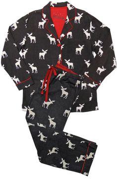 2fbc0c8b3 15 Best Cute and Cozy Pajamas images