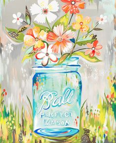 Cool Easy Things To Paint On A Canvas Image Gallery For But