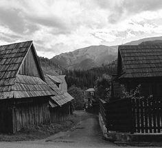 #slovakia #travel