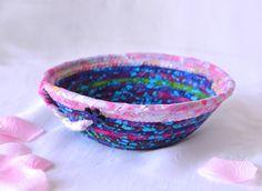 Handmade Tray Decoration Pleasing Orange Picnic Basket Handmade Party Basket Fun Minion Fabric Decorating Inspiration