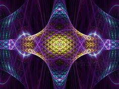 Digital+Abstract+Art   art fractal conic fun by norwegianangel abstract digital art fractal