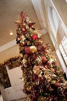Show Me ask…..What are you wishing for? this Holiday Season | Show Me Decorating DIY Blog