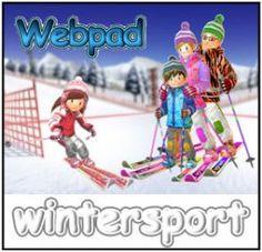 Webpad Wintersport :: webpad-wintersport.yurls.net